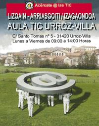 Anuncio_Acercate_TIC_2011