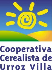 Coperativa Cerealista Urroz Villa2