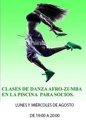 danza africana2