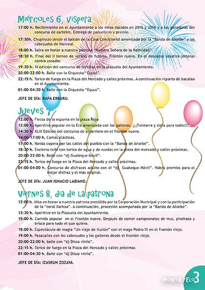 fiestas_monreal_2017_definitivo.indd
