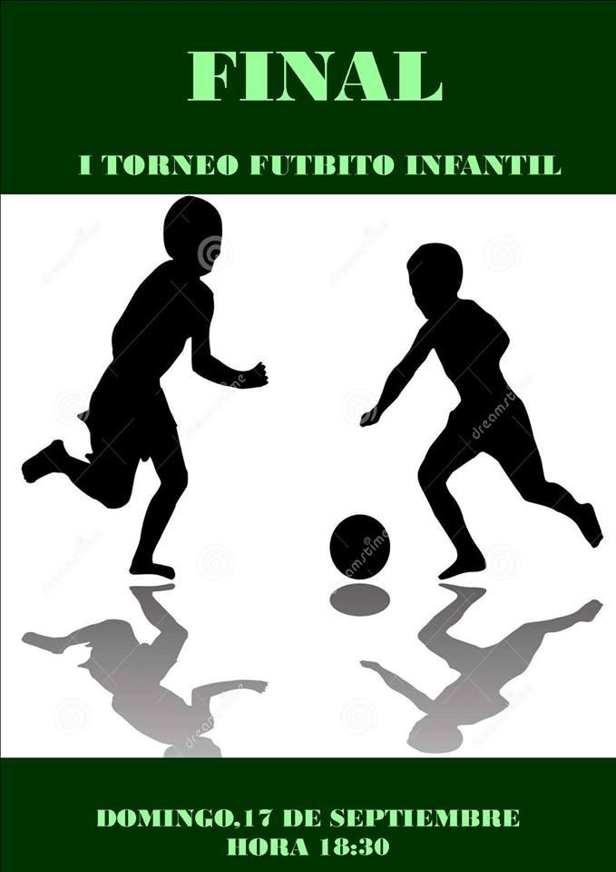 I_torneo_infantil