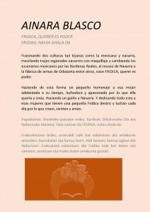 Página 2AINARA BLASCO (2)