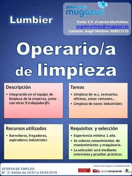oferta_limpieza