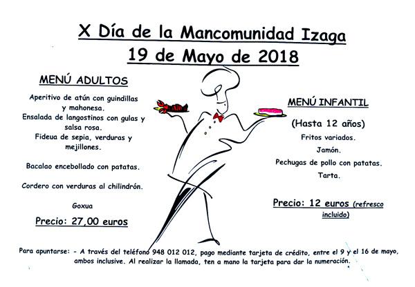 mancomunidad_2018