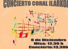 Concierto Coral