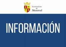SUBASTA PARA EL ARRIENDO DE CUATRO ALMACENES DE PROPIEDAD MUNICIPAL